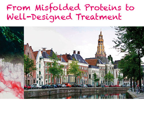 http://wencke4.housing.rug.nl/flyers/images/email-Amyloidosis.jpg